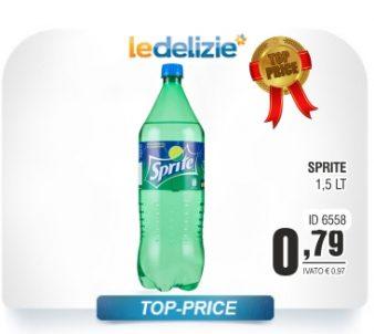 Slide top price_07_38