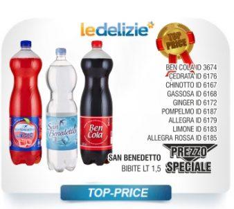 Slide top price_07_40