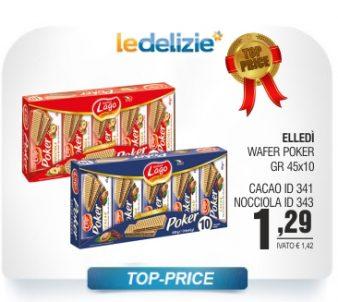 Slide top price_09_04