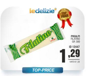 Slide top price_09_05
