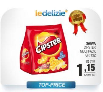 Slide top price_09_06