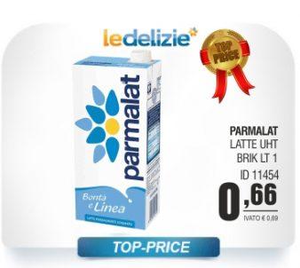 Slide top price_09_07