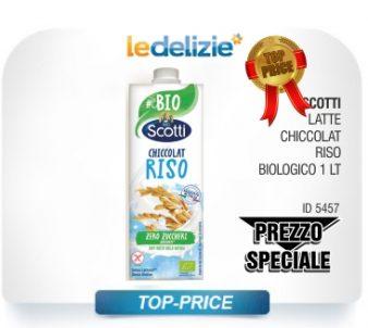 Slide top price_09_08