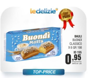 Slide top price_09_09