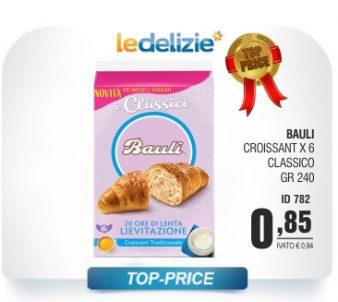 Slide top price_09_10