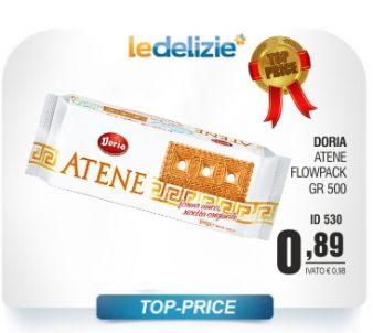 Slide top price_09_11