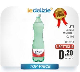 Slide top price_09_13