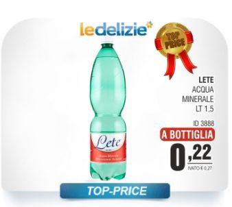 Slide top price_09_14