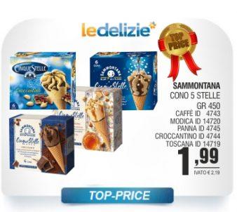 Slide top price_09_16