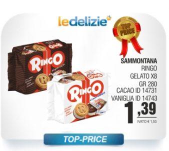 Slide top price_09_17